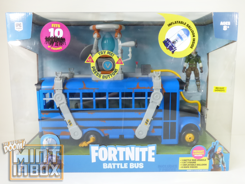 mint in box_jazwares_fortnite_deluxe_battle bus_DOOM (1)