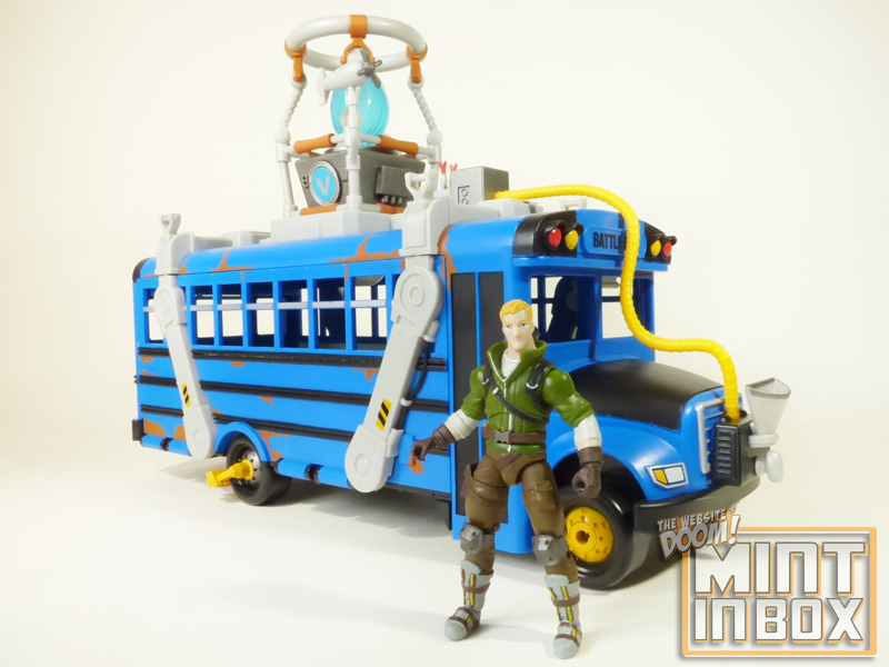 mint in box_jazwares_fortnite_deluxe_battle bus_DOOM (2)