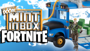mint in box_jazwares_fortnite_deluxe_battle bus_DOOM